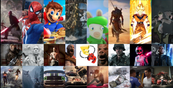Jeux E3 2017.png